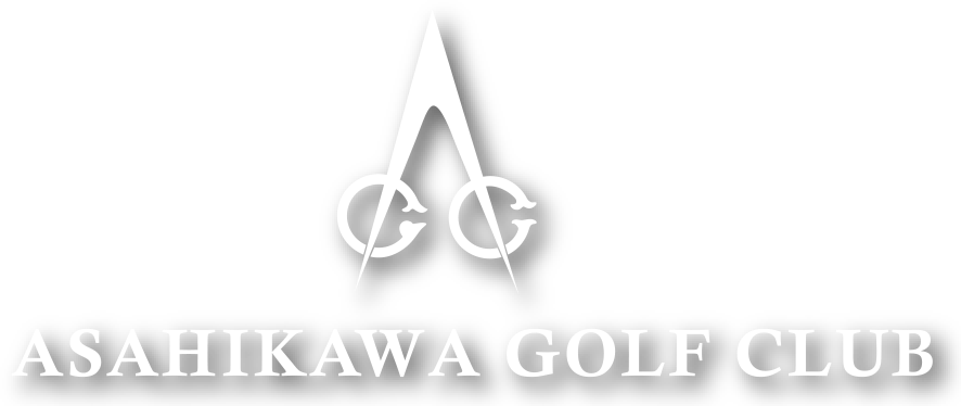ASAHIKAWA GOLF CLUB